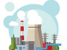 GMR divests 30% in energy assets