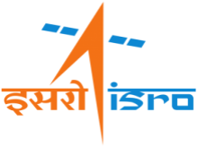 ISRO sets up nozzle testing labs