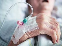 Passive euthanasia gets a lifeline from govt