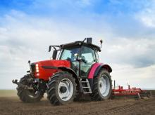 Tractor demand to grow at 10-12% in FY19; to moderate to 4-5% in FY20: Icra