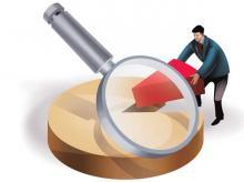 Dividend disclosure policy may be made mandatory