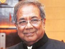 Resolution of insolvency shouldn't take above 18 months: T K Viswanathan