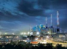 NTPC-SAIL Power selects BHEL to set up thermal power project in Odisha