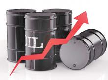Oil PSUs to pay royalty on gross price to producing states