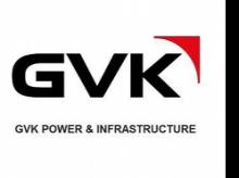 GVK completes Rs 2,200-cr stake sale in Bangalore Airport project