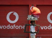 Telcos fail regulator's call drop test