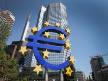 ECB scraps obligation on banks to report bad loans as low as 100 euros