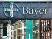 Bayer makes Rs 170 crore profit in Sept quarter after merger with Monsanto