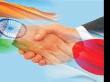 Cabinet clears India, Japan pact on thermal power