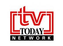 TV Today Network Q4 net soars 74% to Rs 15 crore