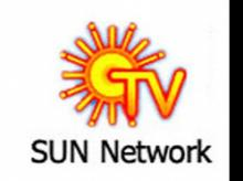 Sun TV profit up by 16% in Q4