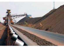 NMDC Limited, Diamond Mining Project, Panna Photo courtesy: www.nmdc.co.in