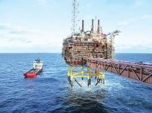Oil exports feel the heat of currency fluctuation