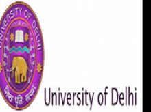 Applications to DU UG courses cross 1 lakh mark in 3 days