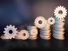 85% Indian firms optimistic on economic recovery: Survey