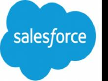 Salesforce announces the launch of new development centre in Hyderabad