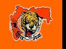 Stop shaming India abroad, Shiv Sena tells PM Modi