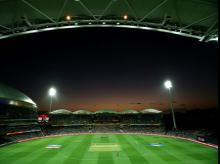 Australia to host South Africa for day-night Test in Adelaide