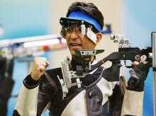 Abhinav Bindra to call it quits after Rio Olympics