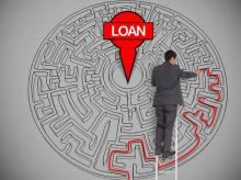 Loan recoveries, upgrades improve for a few public sector banks