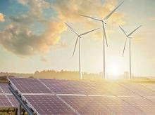 Tata Power acquires Welspun's renewable energy assets