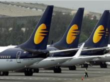 Jet Airways faces aviation policy headwind
