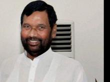 NFSA now covers entire country: Paswan