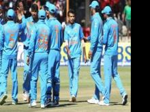 MEA trashes report of Indian cricketer held in Harare on rape charges