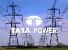 Tata Power's arm acquires 30 MW solar project in Maharashtra