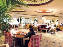 Hospitality chain AccorHotels bullish on UP, to expand footprint in state