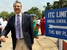 Air India made Rs 1-cr profit a day under Y C Deveshwar