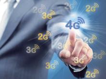 India embraces LTE tech as 4G buzz gets louder