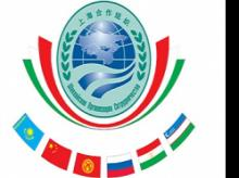 India to sign memorandum of obligation to join SCO