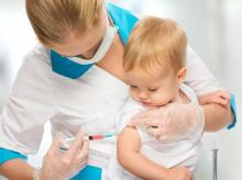 Effectiveness of nasal vaccine questioned