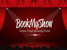 BookMyShow acquires digital entertainment firm Nfusion