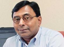 A Vellayan, Chairman, Murugappa Group