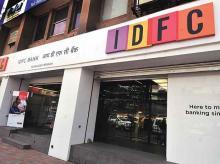 IDFC Bank snaps up Grama Vidiyal Microfinance
