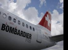 Bombardier aims to double fleet size in India: Executive