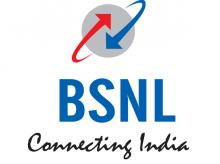BSNL introduces 4 GB data for new prepaid scheme at Rs 444 for 90 days
