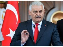 Turkey, us sanctions