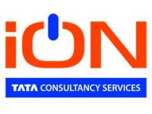 TCS iON to add 2 lakh seats, plans to set up new centres including one in Kolkata