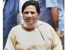 People in UP feel betrayed by Modi, ready to remove him, says Mayawati