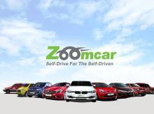 www.zoomcar.com