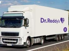 Dr Reddy's Q1 net down 76% at Rs 154 cr