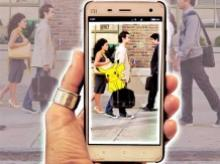 Pokemon Go: Are AR games the new channel to drive footfalls in retail?