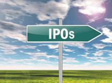 Domestic i-banks gain edge in IPOs