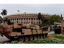 Parliament, legislative assembly, rajya sabha, Lok Sabha