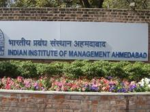 Why IIM-A still has no chairman after 8 months