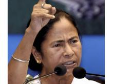 What led to West Bengal's latest turmoil?