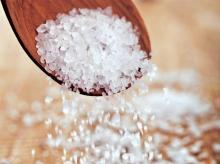 Sugar price drops as crushing season begins